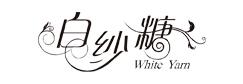 北京白纱糖婚纱摄影